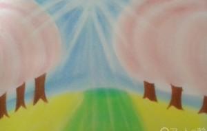 旅立ちの春 - 桃うさぎ