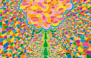 A Flower - 山下重人