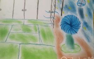 夏休み(仮) - からふる