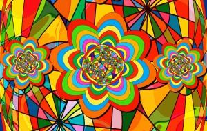 Kaleidoscope - 山下重人