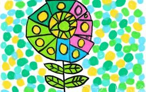 花① - トモ・タカイ