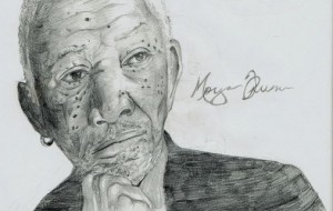 Morgan-freeman - 24