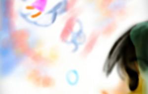 夢の中へ - RIKU