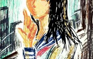 女子高生 - RIKU