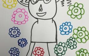 無題2(Tomoyuki) - からふる(20170408)