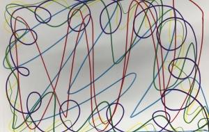 線④(からふる) - からふる(20170408)