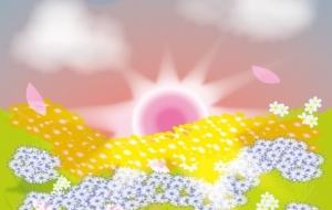 春の目覚め - ショウヘイ