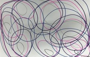 線(からふる) - からふる(20170408)