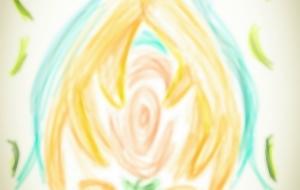 咲いて - RIKU