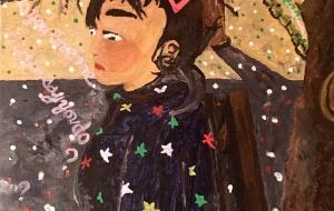 姪の憂鬱(1) - yuhki