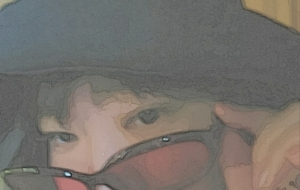 とある女2 - 相田朋子