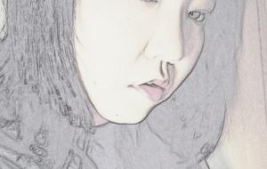 娘。 - 相田朋子