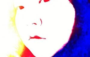 私の中の衝動 - 相田朋子