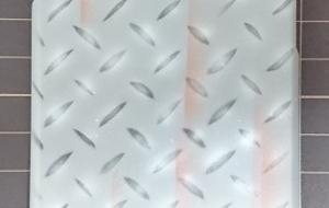 鉄板 - 那偉斗51