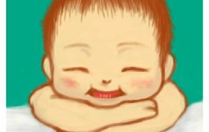 smile - Mi-Ha