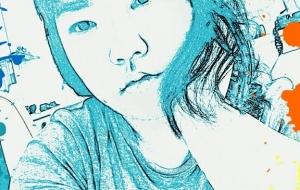 少女A - 相田朋子