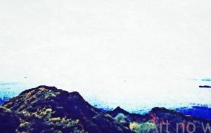 千葉1 - 相田朋子