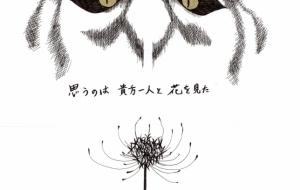 黄金の瞳 - キナコモチコ