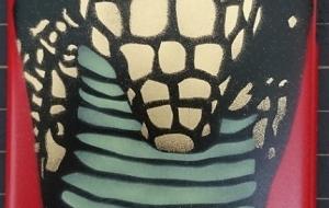 コブラ - 那偉斗51