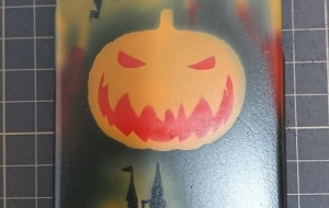 ハロウィン2 - 那偉斗51