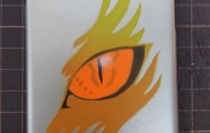 龍の目 - 那偉斗51