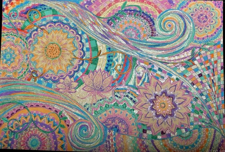 fullcolors