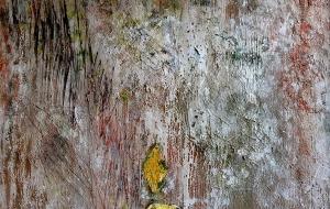 YellowBird - ナリタマサヒロ