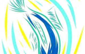 泳ぐ - RIKU