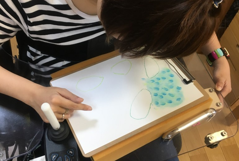 風実虹華(かざみゆいか)