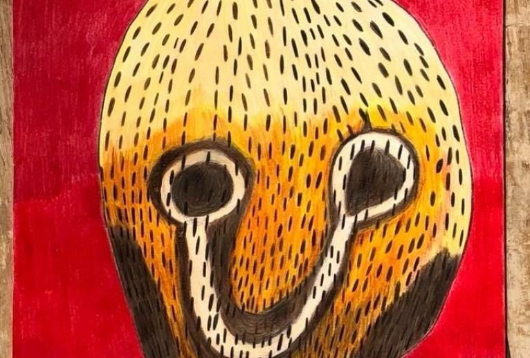 インドコブラ - poppo