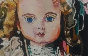 人形1 - リョウイチ