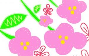 咲きほこる - RIKU