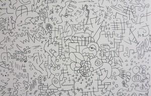 未来に行くための地図 - ユーカラ