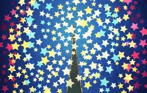 星空 - 相田朋子