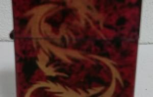 ドラゴン - 那偉斗51