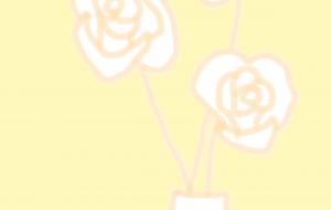 薔薇 - 西原永恵