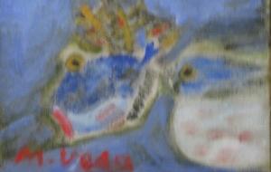 水の命2 - マサミ