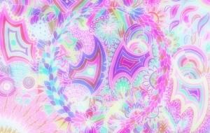 春の舞 - mm0516
