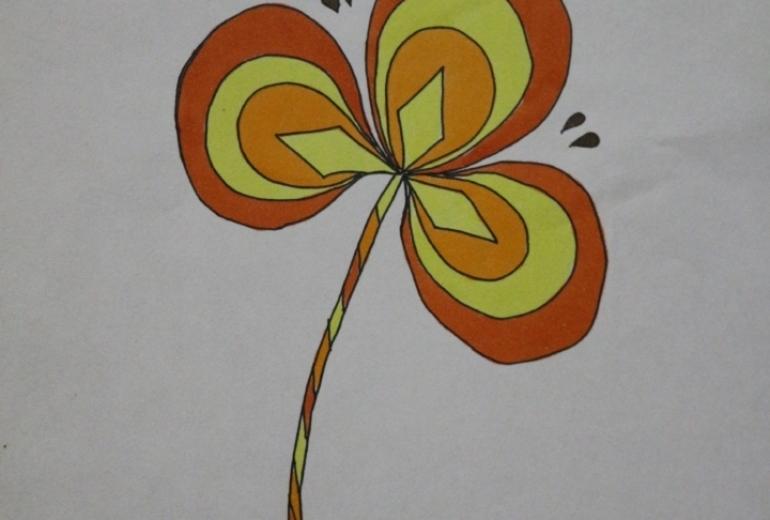 MITSUNA(初めてのロゴ)