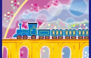 機関車 - ショウヘイ