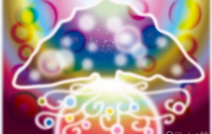 宇宙の草原 - ショウヘイ