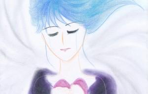 鎮魂 - 桃うさぎ