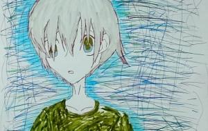虚実の裂目 - 風邪神-kazeshin-