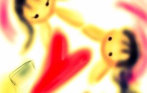 愛 - RIKU