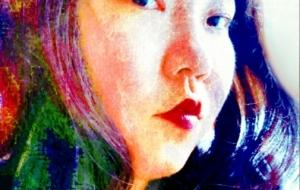 光の中へ - 相田朋子