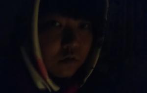 少女 - 相田朋子