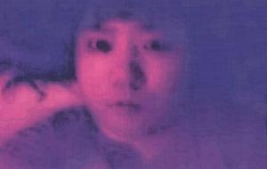 深淵 - 相田朋子