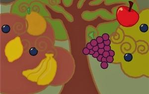 果実の樹 - ショウヘイ