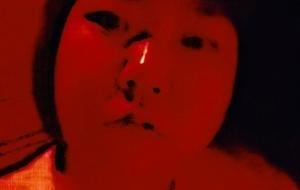 壊れた私 - 相田朋子