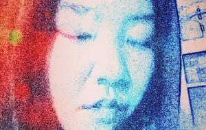 祈り - 相田朋子